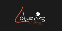 lobaris4