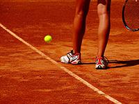 tenis_trening_A