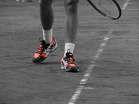 tenis_trening_C