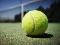 tenis_trening_B